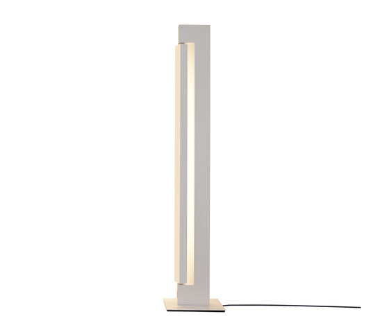 Ara Terra by Nemo | General lighting