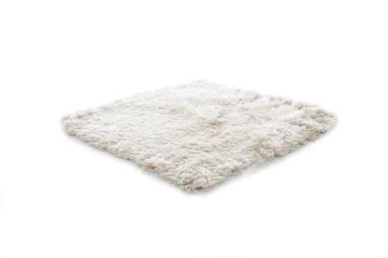 SG Northern Soul nature white by kymo   Rugs