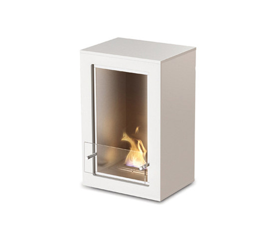 Citi by EcoSmart™ Fire | Ventless ethanol fires