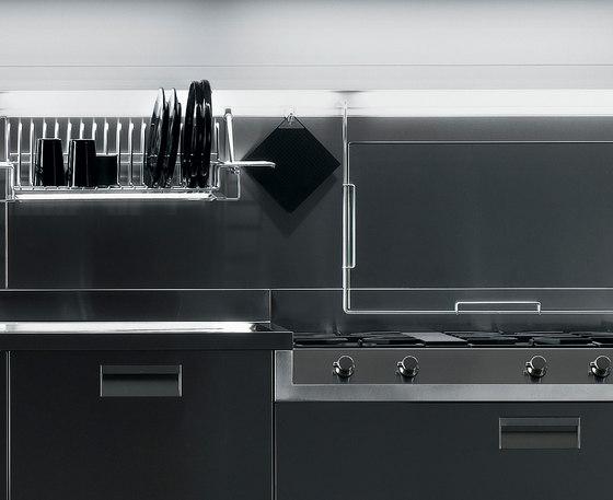 Accesorios de Arclinea | Accesorios de cocina