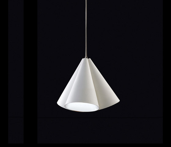 Campanula by Nemo | General lighting