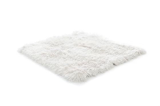 SG Suave natural white by kymo | Rugs / Designer rugs