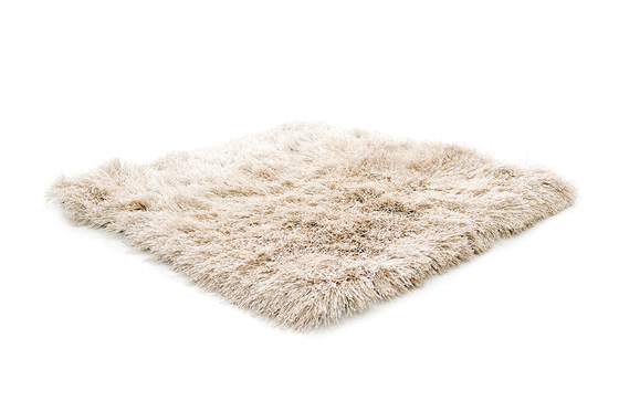 SG Suave creme beige by kymo | Rugs / Designer rugs