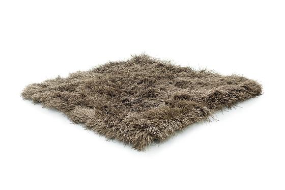 SG Suave dark coriander by kymo | Rugs / Designer rugs