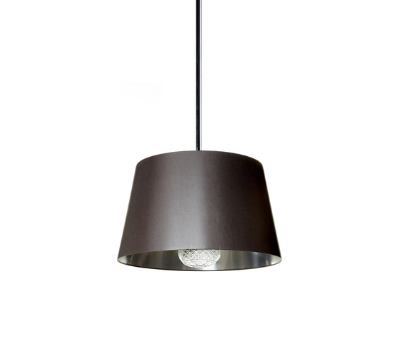 mistral Pendant light by moooi | General lighting