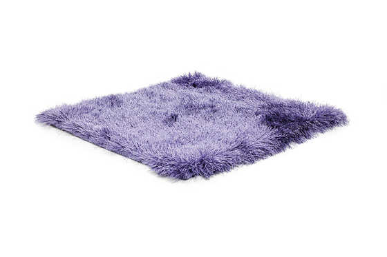 SG Suave lilac by kymo | Rugs / Designer rugs