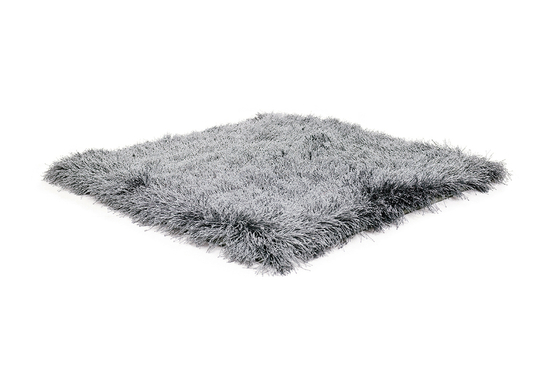 SG Suave grey by kymo | Rugs