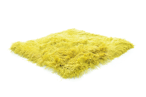SG Suave superlemon by kymo | Rugs / Designer rugs
