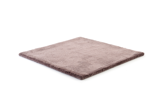 Studio NYC Classic Edition light aubergine de kymo | Tapis / Tapis design