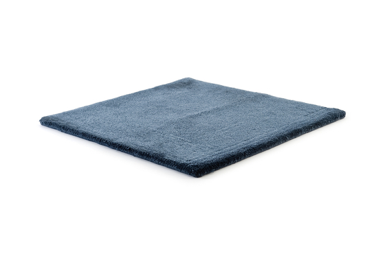 Studio NYC Classic Edition dark navy by kymo | Rugs