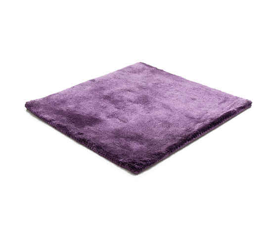 Studio NYC Classic Edition grand lilac by kymo | Rugs / Designer rugs