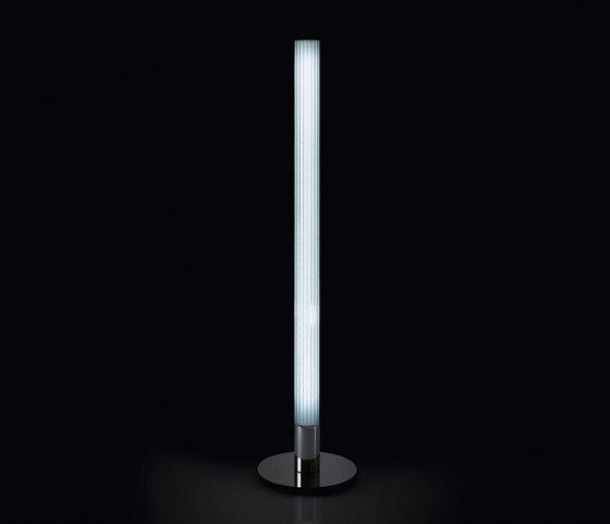 Ilium Terra by Nemo | General lighting