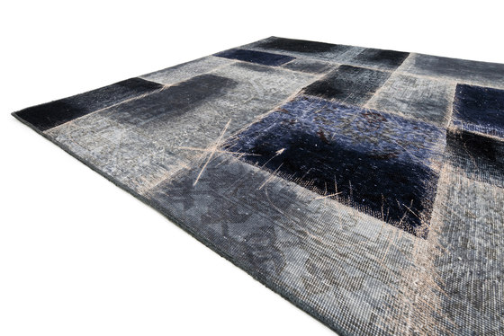 The Mashup Concept Edition by kymo | Rugs / Designer rugs