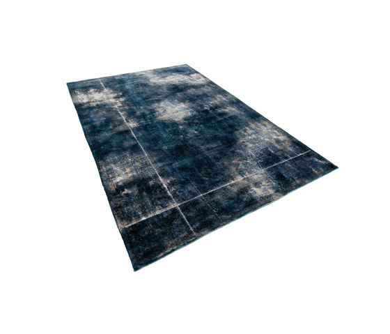 The Mashup Pure Edition grey by kymo | Rugs / Designer rugs