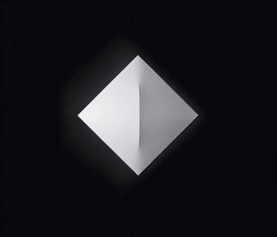Saori Q1 by Nemo | General lighting