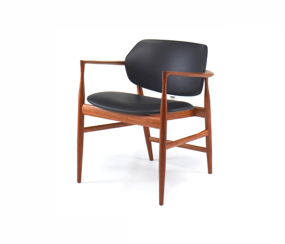 IL-07 Chair de Kitani Japan Inc. | Sillas