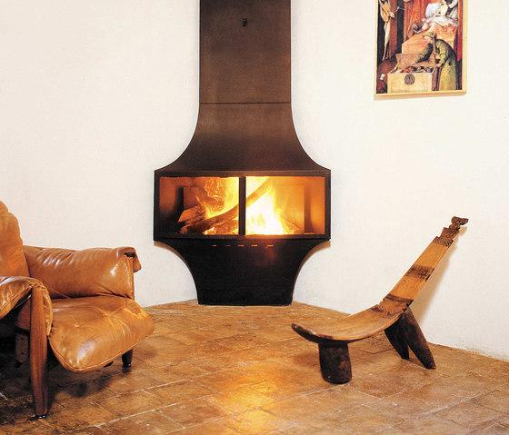 s culofocus de focus produit. Black Bedroom Furniture Sets. Home Design Ideas