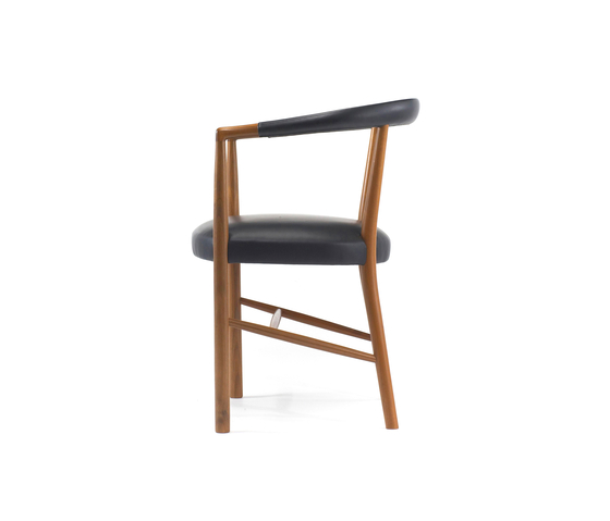 JK-03 Chair de Kitani Japan Inc. | Sillas