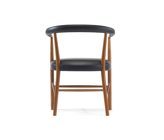 JK-03 Chair by Kitani Japan Inc. | Chairs