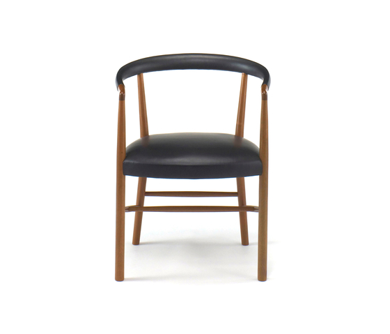 JK-03 Chair de Kitani Japan Inc. | Chaises