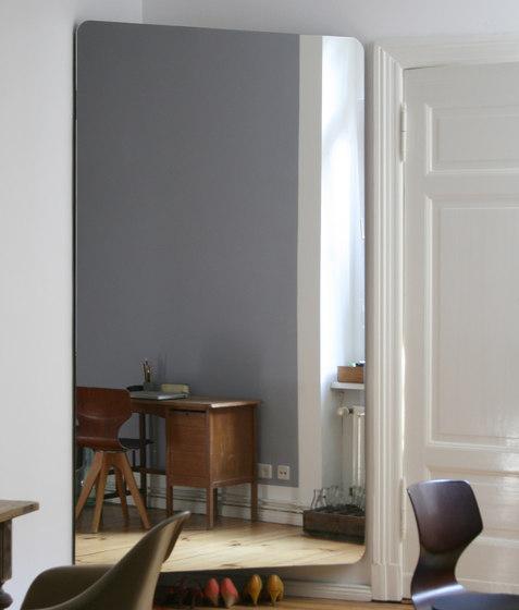 Spiegelzimmer by Tom Kühne | Cabinets