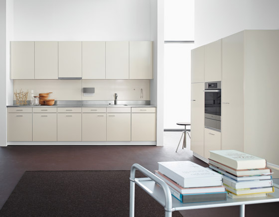 Klassiker by Forster Küchen | Fitted kitchens