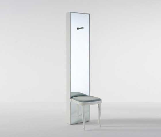 Secreto Mirror by Colé | Mirrors