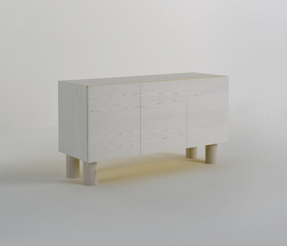 Ottoman Box * by Colé | Sideboards