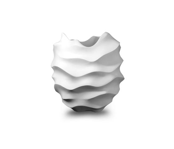 PL110 von Marie Khouri Design | Pflanzgefässe