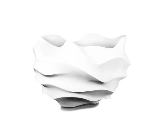 PL130 by Marie Khouri Design | Flowerpots / Planters
