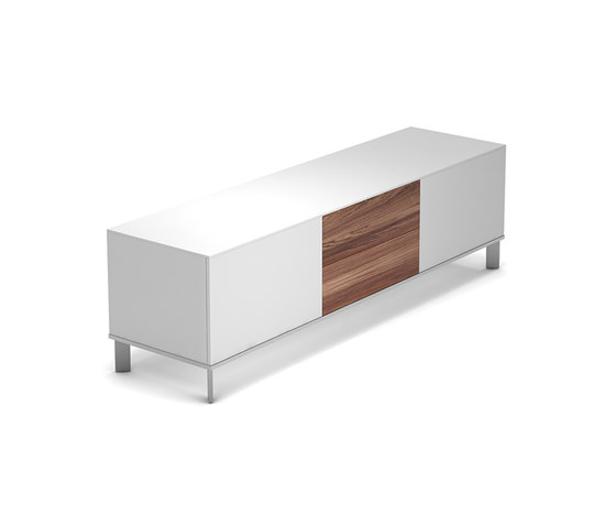 Arte Sideboard by Willisau | Sideboards