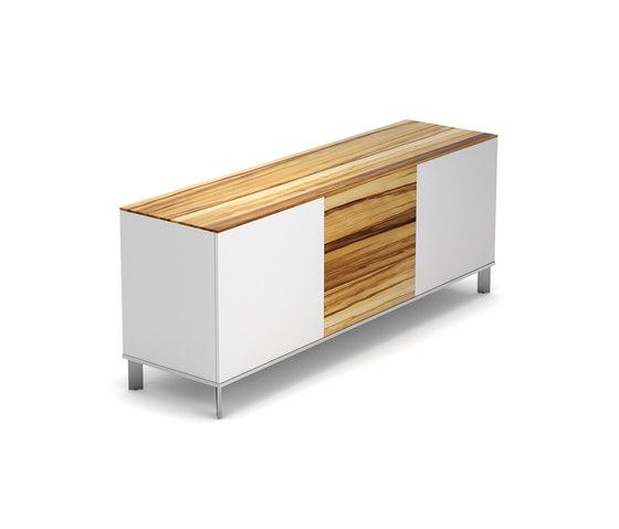 Arte Sideboard by Willisau | Sideboards