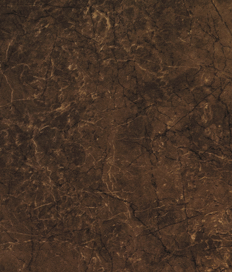 Admiration Brown Emperador by Atlas Concorde | Ceramic tiles