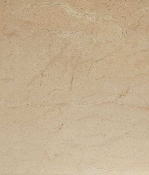 Admiration Crema Marfil by Atlas Concorde | Ceramic tiles