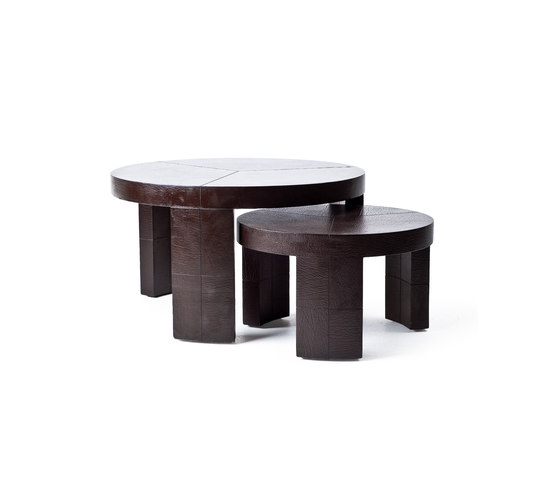 Nobu Coffee Table* by Kenneth Cobonpue | Lounge tables