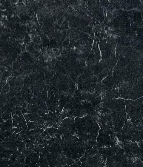 Admiration Midnight Black de Atlas Concorde | Baldosas
