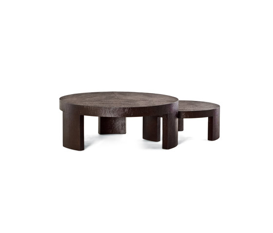 Nobu Coffee Table* de Kenneth Cobonpue | Tables basses