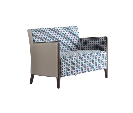 Life Sofa by Tekhne | Lounge sofas