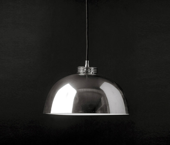 Ago by Catellani & Smith | General lighting