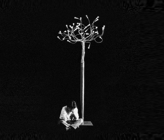 Albero della luce by Catellani & Smith | General lighting