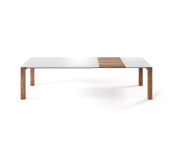 Mara Table by Willisau | Dining tables
