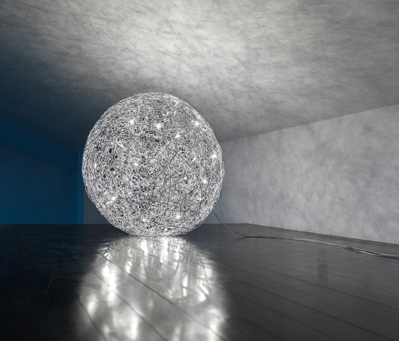 fil de fer by catellani smith 12v terra 12v. Black Bedroom Furniture Sets. Home Design Ideas