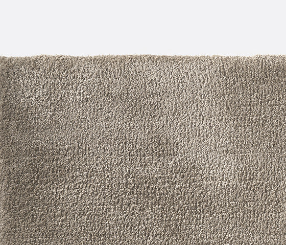 Bambusa 1901 by Kvadrat | Wall-to-wall carpets