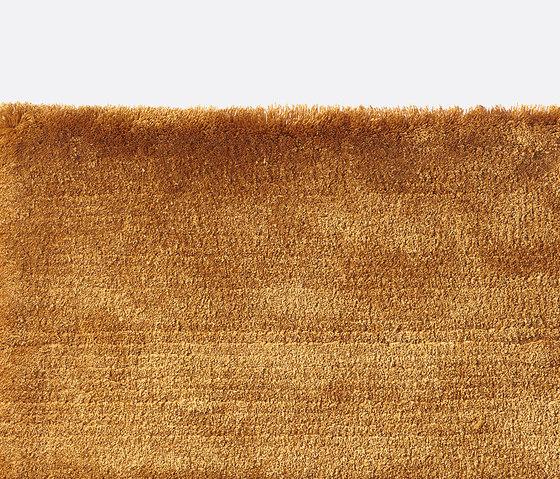 Bambusa 1904 von Kvadrat | Auslegware