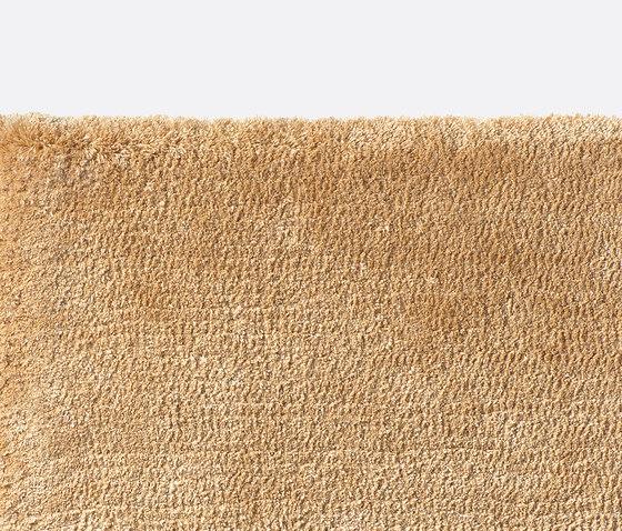 Bambusa 1905 de Kvadrat | Moquettes