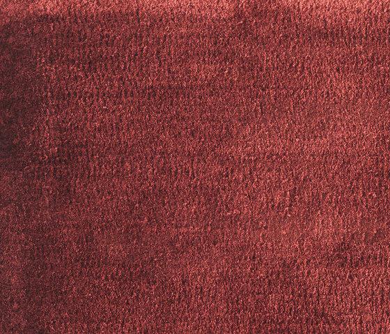 Bambusa 1910 by danskina bv | Carpet rolls / Wall-to-wall carpets
