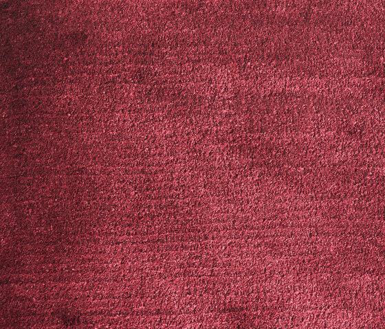 Bambusa 1914 by danskina bv | Carpet rolls / Wall-to-wall carpets