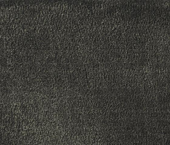 Bambusa 1916 de danskina bv | Moquettes