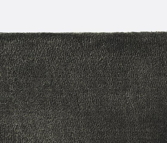 Bambusa 1916 by Kvadrat | Wall-to-wall carpets
