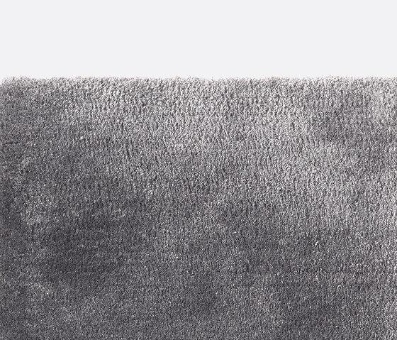 Bambusa 1917 by Kvadrat | Wall-to-wall carpets